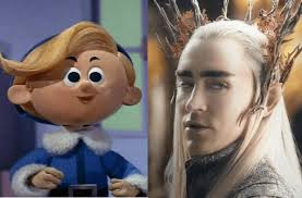 Image result for elves